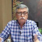 Sinaloa en tercer lugar nacional de vacunación contra Covid