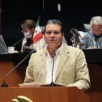 El mérito de los programas sociales es de los ciudadanos que pagan sus impuestos: Mario Zamora