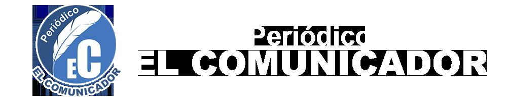 Periódico El Comunicador